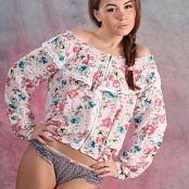 Lia Fiona Model Bonus Set 002 0339
