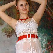 Fashion Land Hanna Set 038 180