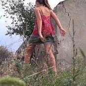 Wild Kitty HD Video 097 060818 mp4