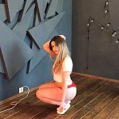 Mashas Models Sarah & Alice HD Video