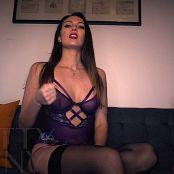 Bratty Bunny Hard Drinking Cum Bitch HD Video 080818 mp4