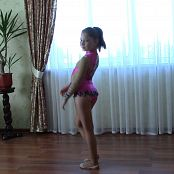 TeenModelsClub Ecuko HD Video 002 080818 mp4