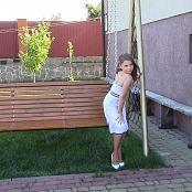TeenModelsClub Ecuko HD Video 003 080818 mp4