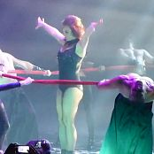 Britney Spears 01 Everytime BOMT Oops 240718 mp4