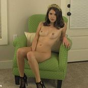 Brittany Marie Bonus HD Video 464