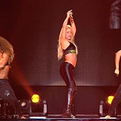 Loca ShakiraLivefromParis2011 720p 240718 mkv