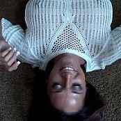 Nikki Sims Bouncing Boobs Original HD Video 100818100 mp4
