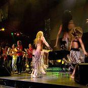 Africa ShakiraLivefromParis2011 720p 240718 mkv