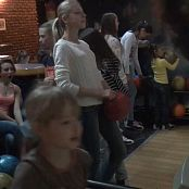 Fashion Land Bowling With The Girls HD Video 300318 mp4