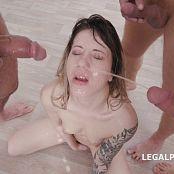 Monika Wild Piss Drinking and Double Anal Fun GIO347 HD Video 110818 mp4