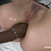 Proxy Paige Loves to fuck big black cocks IV051 HD Video 110818 mp4
