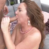 Proxy Paige Maddy OReilly anal DAP extreme fisting SZ1575 HD Video 110818 mp4