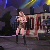 Shakira La Loba Live From Premios 40 Principales 2009 240718 mkv