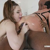 Veronica Avluv Monika Wild Crazy Anal Fisting and Piss Drinking Gangbang Part 1 IV193 HD Video 130818 mp4