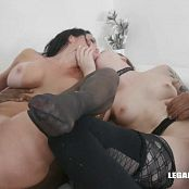 Veronica Avluv Monika Wild Wild Crazy Anal Fisting and Piss Drinking Gangbang Part 2 IV194 HD Video 140818 mp4