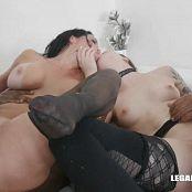 Veronica Avluv Monika Wild Wild Crazy Anal Fisting and Piss Drinking Gangbang Part 2 IV194 HD Video 140818 mp4