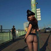 Jeny Smith Pride Parade Part 2 HD Video