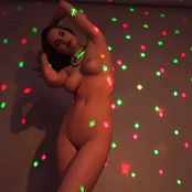 Fame Girls Diana HD Video 076