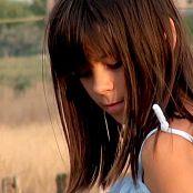 Steppe Flower HD Video 292 210818 mp4