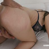 Nataly Gold Submissive Whore Piss Drink and IR Double Anal Gangbang IV201 HD Video 230818 mp4