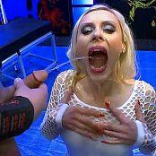GGG 666 Brittany Bardot Devot Und Vollgepisst 29416 HD Video 240818 mp4