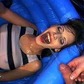 Brittany Bardot Devot Und Vollgepisst 29416 HD Video