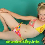 Newstar Kitty Set 164 Promo 173