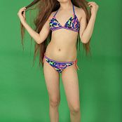 Newstar Lily Set 178 Promo 182