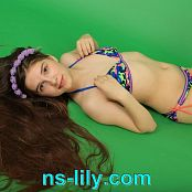 Newstar Lily Set 178 Promo 241