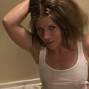 Blueyedcass Wet T Shoot HD 240718 mp4