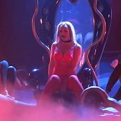 Britney Spears All Star Booty Britney Spears Sexy Tribute LIVE EDITION 3 1080p 1080p 240718 mp4