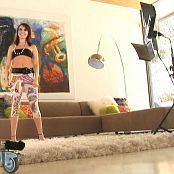 Dana DeArmond Stoya Sexual Freak 7 BTS Untouched 1080p BDSource TCRips 240718 mkv