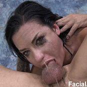 FA Bolt On Tits Brutal Throat Fuck 1080p HD Video 260818 mp4