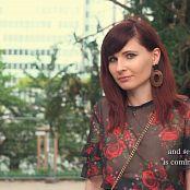 Jeny Smith Duesseldorf 1080p HD Video 260818 mp4