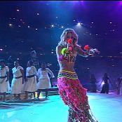Shakira Waka Waka World Cup Closing Ceremony 11072010 HD720P 240718 ts