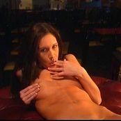 Taylor Rain No Holes Barred Striptease Bonus Untouched DVDSource TCRips 240718 mkv