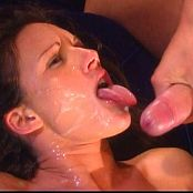 Taylor Rain No Holes Barred DVDR Video