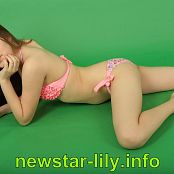 Newstar Lily Set 186 Promo 277
