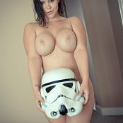 Bryci Join The Empire Today Picture Set
