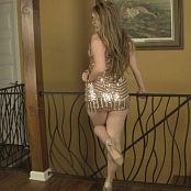 Sherri Chanel Bonus HD Video 271 280818 mp4