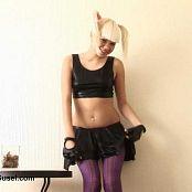 Young Gusel Upskirt Pantyhose HD Video 260818 wmv