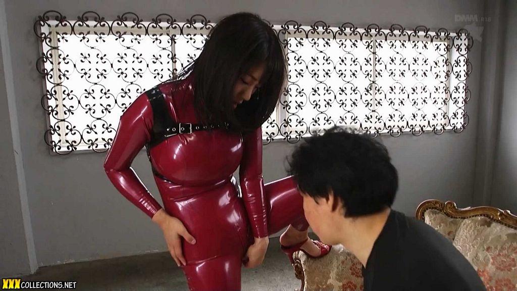 Japanese Big Tits Lotion