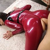 Japanese Girls In Latex Catsuits Fucked 1080P HD Video 310818 mkv