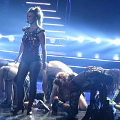 Britney Spears You Drive Me Crazy 8 21 15 1080p 240718 mp4