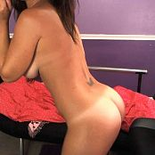 Christina Model Camshow HD Video 70
