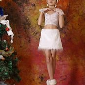 Fashion Land Angelica Holiday 2015 035