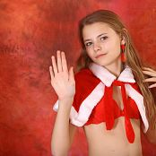 Fashion Land Angelica Holiday Special Picture Set