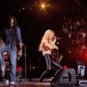 La Tortura ShakiraLivefromParis2011720p 240718 mkv