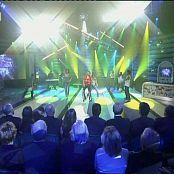 Sarah Connor Hes Unbelievable At Deutschlands Grszte Hits 2003 06 08 240718 mpg