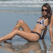 Brittany Marie Picture Set 473